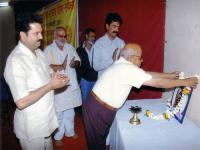 29th M.P. State Yoga Championship - 2010 - 2011